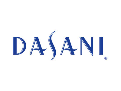 Beverages Dasani Bottled Water